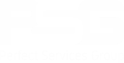Perfect Services Ltd.